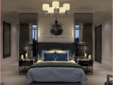 Wall Murals In Bedrooms Bedroom Wallpaper Wall Murals for Bedrooms A Mural Mandala Wall