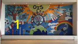 Wall Murals In Chennai 44 Best Exploratory Murals Images