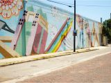 Wall Murals In Downtown orlando Most Instagrammable Spots In orlando — Lemonhearted