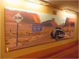 Wall Murals In Downtown orlando Wall Inside Hotel Picture Of Disney S Art Of Animation