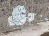 Wall Murals In Glasgow –sterreich Wien 1 Stubenbrücke