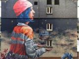 Wall Murals In Glasgow City Centre Mural Trail Glasgow Aktuelle 2020 Lohnt Es