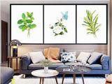 Wall Murals In Hyderabad 170cm X 100 1x30x100 2x30x80 2x40x60 Real Glass Dekoshop