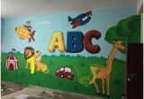 Wall Murals In Hyderabad 58 Best Creative Art Wall Painting In Hyderabad Images