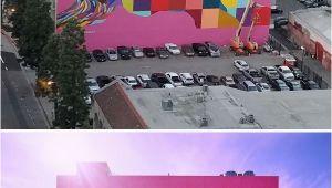 Wall Murals In La Murals Divine Feminine Mural La In 2019