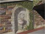Wall Murals In Maryland Munity Bridge Mural Frederick Aktuelle 2020 Lohnt