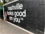 Wall Murals In Nashville 28 Murals In Nashville A Practical Guide to Mind Blowing