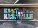 Wall Murals In Nashville Dabble Studio Nashville Aktuelle 2020 Lohnt Es Sich