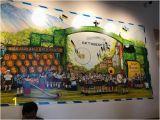 Wall Murals In Nashville Wall Mural Picture Of Bavarian Bierhaus Nashville