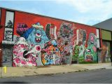 Wall Murals In Nyc Bushwick Picture Of Free tours by Foot New York City Tripadvisor