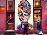 Wall Murals In Nyc Munity Post 10 Amazing Murals In Nyc then and now Part I