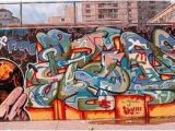 Wall Murals In Nyc Old School Graffiti Nyc Shine On You Pinterest
