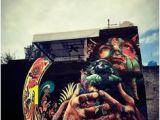 Wall Murals In Pakistan 36 Best Street Art Color Mumbai & Delhi Images