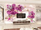 Wall Murals In Pakistan $seoproductname