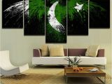 Wall Murals In Pakistan Wall Decor Pakistan Wall Decal Idea