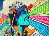 Wall Murals In Phoenix 91 Best Phoenix Murals Images In 2020