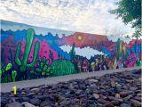 Wall Murals In Phoenix Gallery Phoenix Mural Project