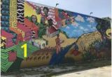 Wall Murals In San Antonio 395 Best San Antonio Images In 2019