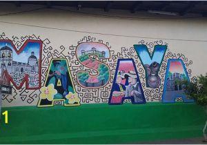 Wall Murals In San Antonio Hostal San Antonio Bewertungen Fotos & Preisvergleich Masaya
