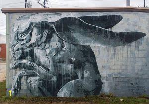 Wall Murals In San Antonio Pin Von the Good Dude Auf Instagram S Finest In 2018
