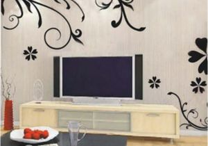 Wall Murals India Online Stickerskart Wall Stickers Wall Decals Design Art 7043 60×90 Cms
