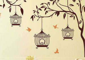Wall Murals India Online Wall Decor Buy Modern Wall Decor Online In India