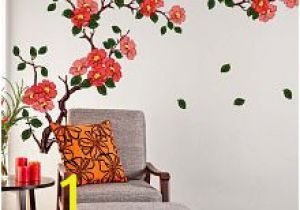 Wall Murals India Online Wall Stickers 3d Wall Stickers and Wall Decals Line Upto Off