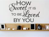 Wall Murals Inspirational Words Amazon Vinyl Wall Decals Quotes Sayings Words Art Deco