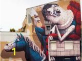 Wall Murals Italian Scenes Extra Long Interview with Zed1