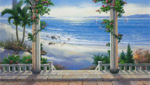 Wall Murals Italian Scenes Murals for Walls