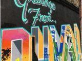 Wall Murals Jacksonville Fl 248 Best Graffiti Images