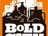 Wall Murals Jacksonville Fl Bold City Brewery Located In the Riverside Neighborhood In