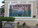 Wall Murals Jacksonville Fl Mural Trail