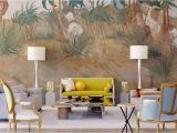 Wall Murals Long island A 1928 Castle In Long island is Recast for 21st Century
