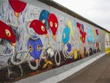 Wall Murals Long island East Side Gallery In Berlin