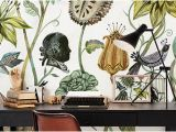 Wall Murals Made to Measure Wall Murals Wallpapers and Canvas Prints