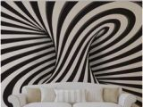 Wall Murals Meaning 1096 Best Wallpaper & Murals Images In 2019