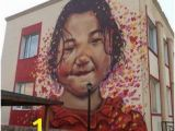 Wall Murals Melbourne 13 Best Murals by Heesco Images