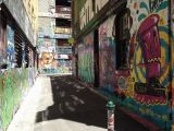 Wall Murals Melbourne Street Art Galore Melbourne Australia Art Pinterest