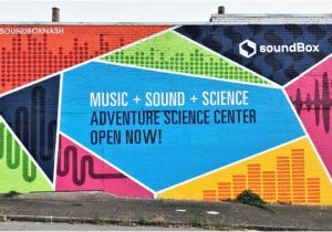 Wall Murals Nashville Tn Eastside Murals – Nashville Public Art