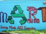 Wall Murals Nashville Tn Eastside Murals Portfolio Of Murals In Nashville and