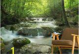 Wall Murals Nature Scenes Landscape Wallpaper & Wall Murals