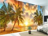 Wall Murals Nature Scenes Take the Luxury Scenery Wallpaper Marvelous Wallpapers
