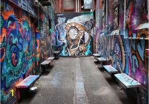 Wall Murals Near Me Best Street Art In Melbourne where to Find the Best Murals and