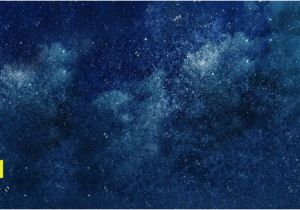 Wall Murals Night Sky Space Night Sky Universe Stars Field Wall Ceiling Kids