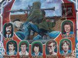 Wall Murals northern Ireland Ira Wall Art Stock S & Ira Wall Art Stock Alamy