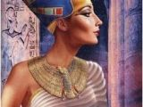 Wall Murals Of Amenhotep and Nefertiti 37 Best Egyptian Queen Nefertiti Images In 2020