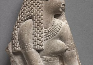 Wall Murals Of Amenhotep and Nefertiti Art Of Ancient Egypt Wikiwand