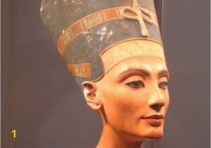 Wall Murals Of Amenhotep and Nefertiti Biography Of Queen Nefertiti Ancient Egyptian Queen