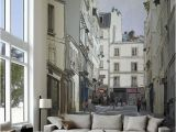 Wall Murals Of Paris 25 Fantastic Living Room Designs A Bud Living Room